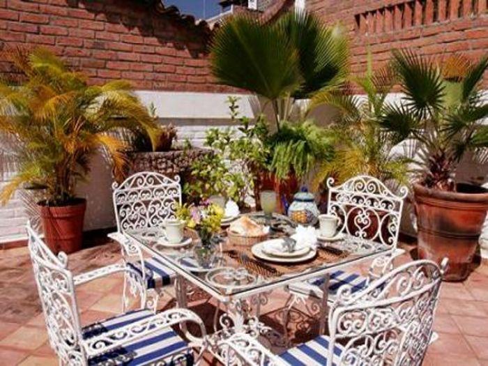 View Villa Leonarda