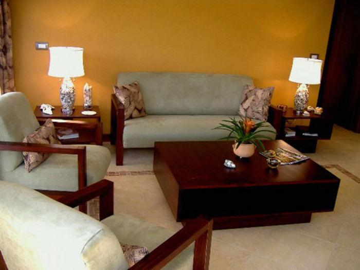 View Casa Linda at Naxos Condominium