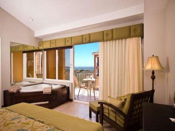 View Casa Coral at Naxos Condominium