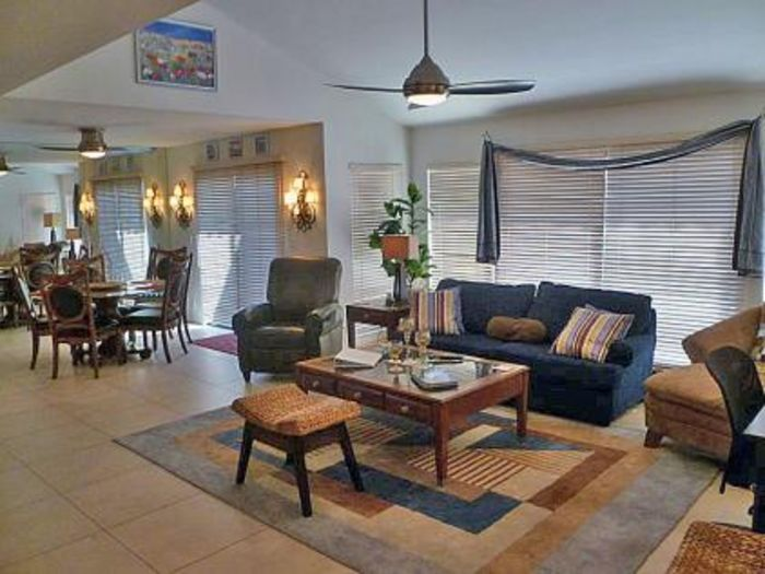 View Palm Springs Condo  Make it your