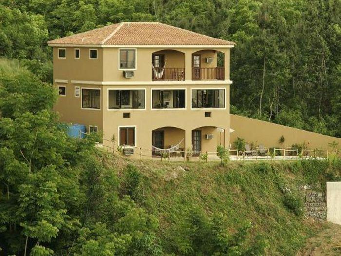 View Surf787 Guest Villa