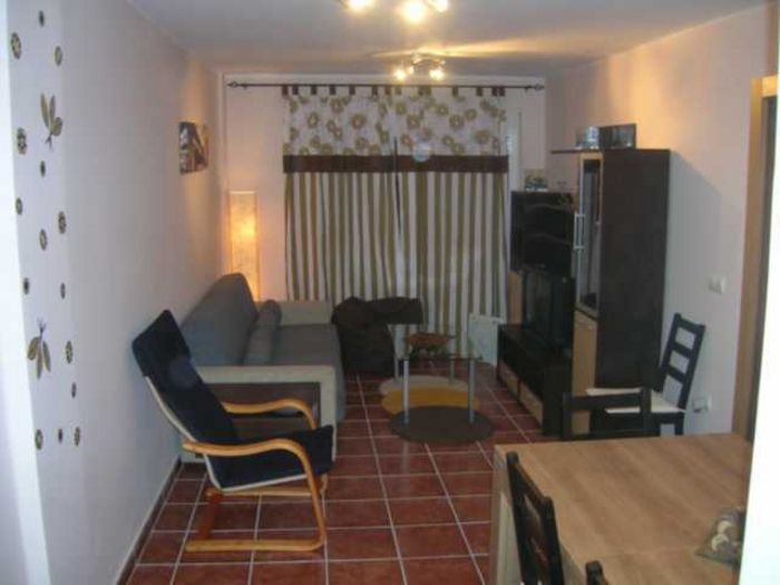 View PA368 Apartment close to the