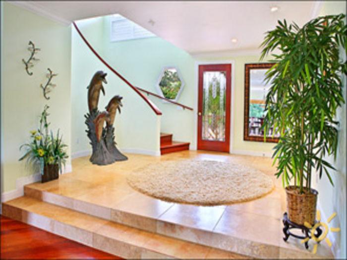 View Naia Dolphin Villa