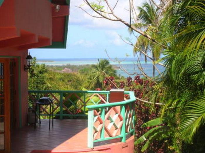 View Villa LaHay