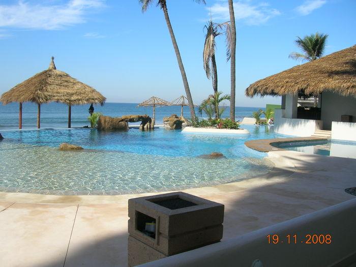 View Paraiso II Costa Bonita 402A