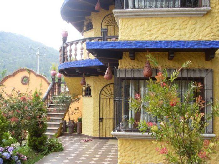 View Casa Der La Vista