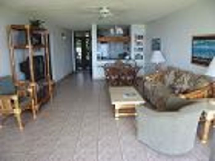 View Menehune Shores 115   3b