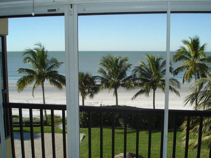 View Villa Del Mar on the Gulf of Mexico
