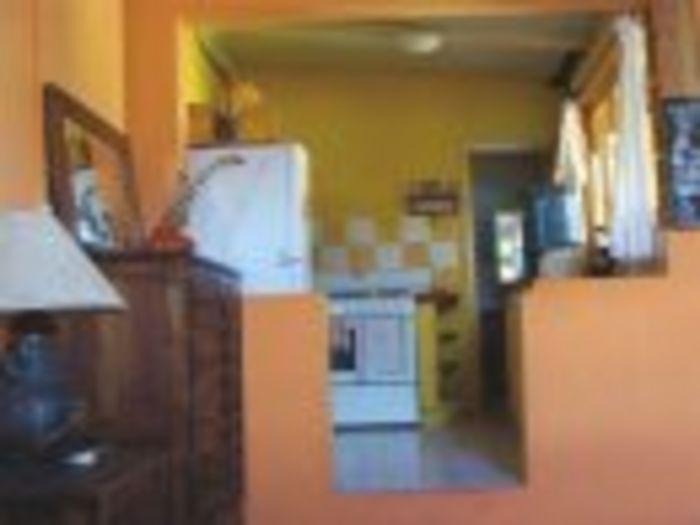 View Casa De La Vista Org