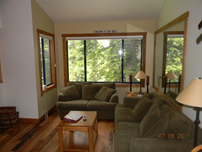 View Northstar Ski InOut 2 Bed 2