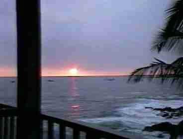 View Oceanfront Kona Paradise at 95
