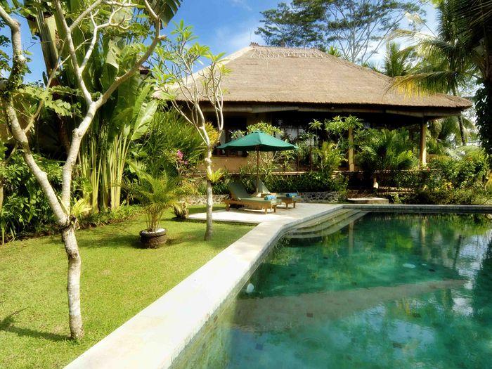 View Villa Samaki