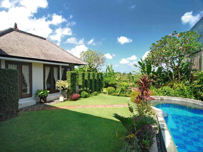 View Villa Sunia Kund