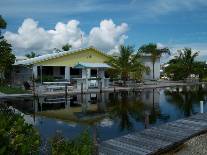 View Big Pine Key Florida Keys  3br2ba