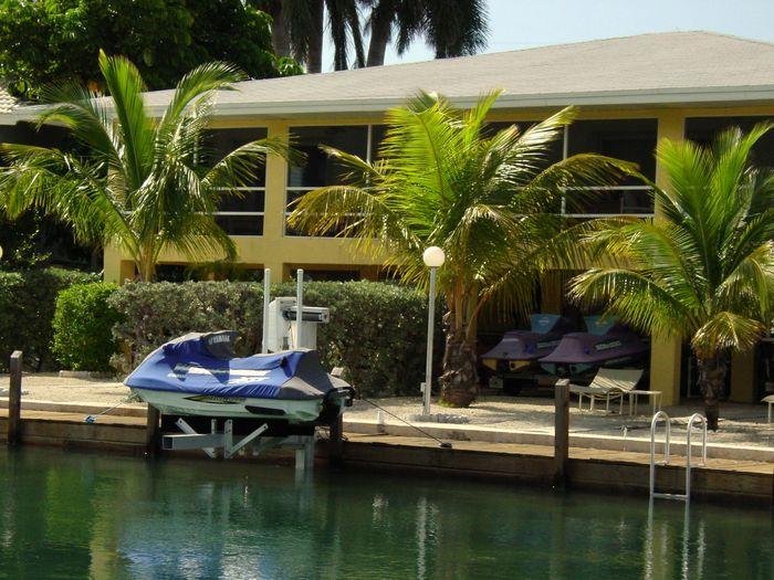 View Duck Key Oasis