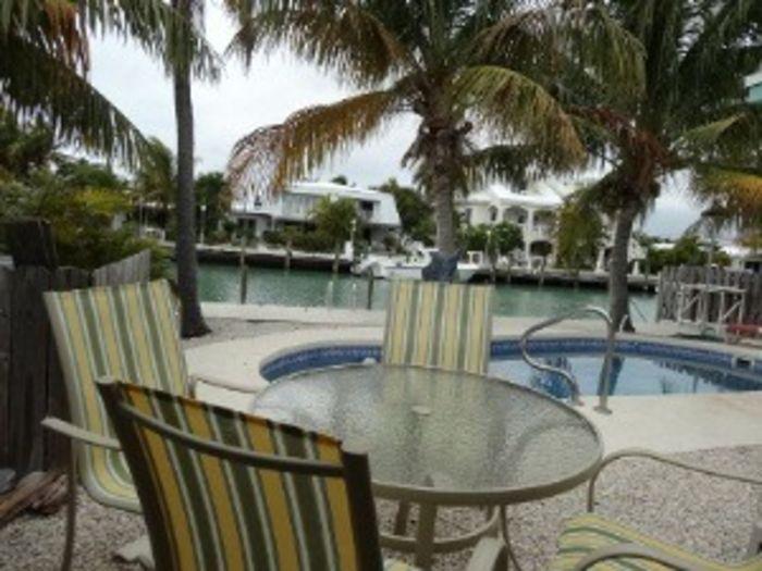 View Key Colony Beach Delight