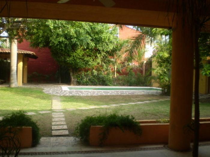 View Villa Padilla