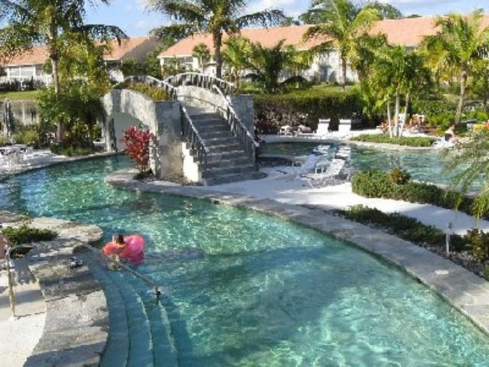 View Beautiful Condo in Naples FL