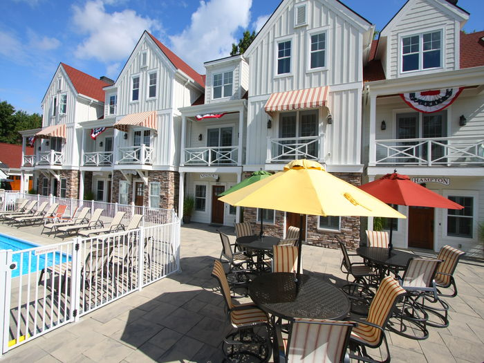 View Holland Mi Vacation Rentals