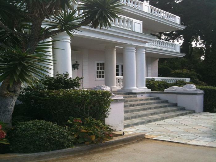 View Villa  Amalfi