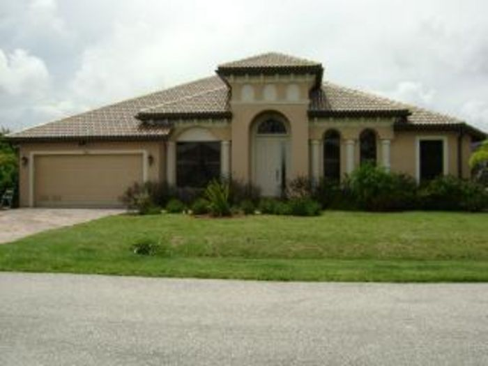 View Stunning Florida Gold 5 Star Englewood