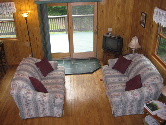 Vacationrentals411 Com Munising Michigan Maple Ridge