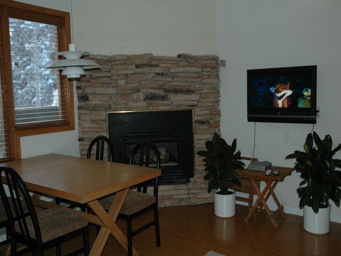 View Iron Horse Resort  5 Star Ski