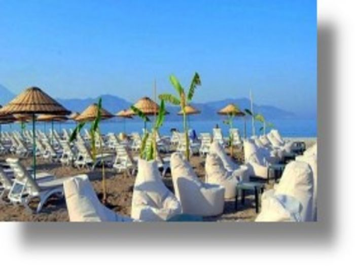 View TURKEY  Fethiye Holiday Rental