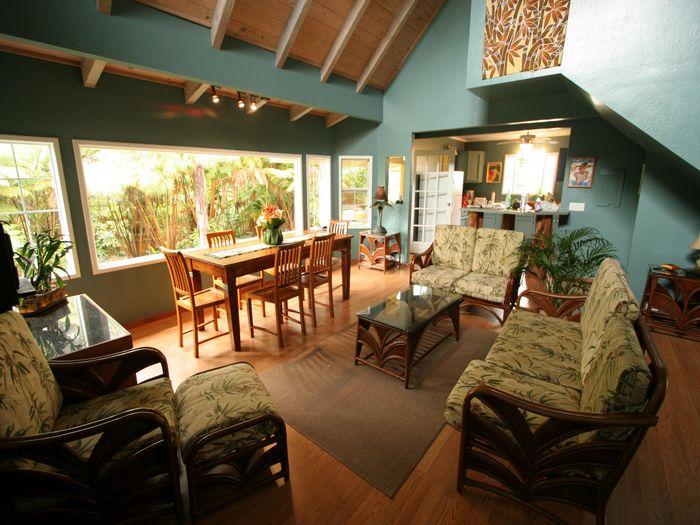 View Ohana House