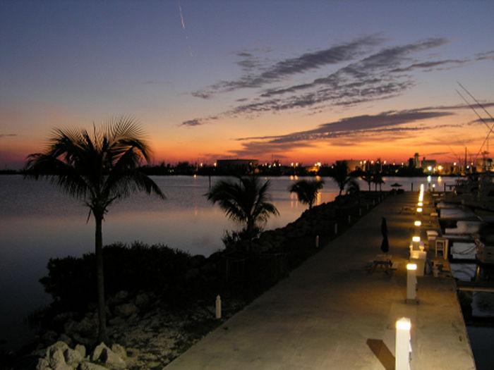 View Paradise Island Villas