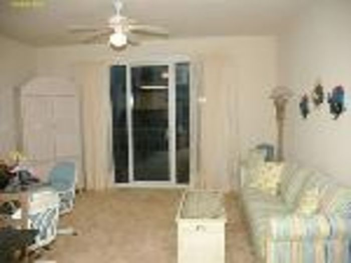 View Calypso 1 Bd 1 Bth Bottom Floor