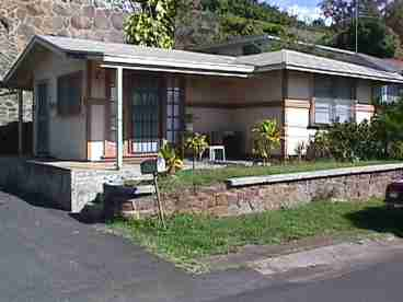 View The Makanani Cottage