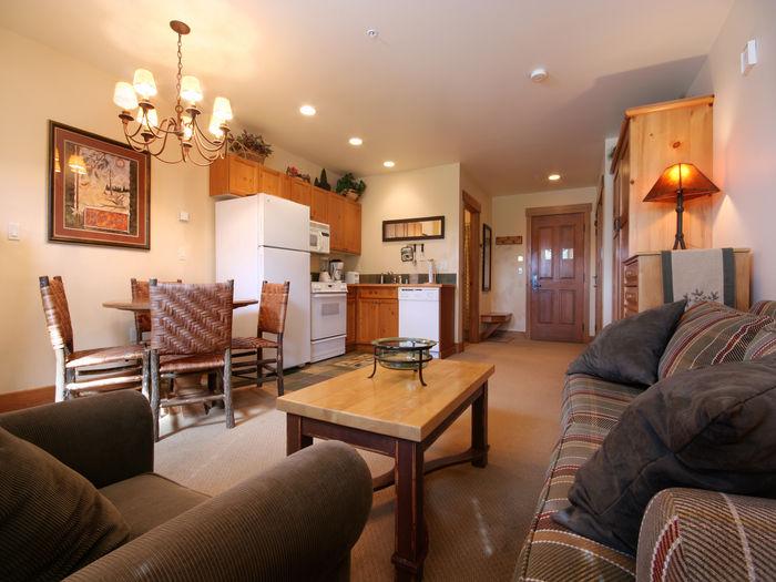View Springs 8842