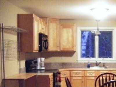 View Spacious 2 Bedroom near Sugarloaf
