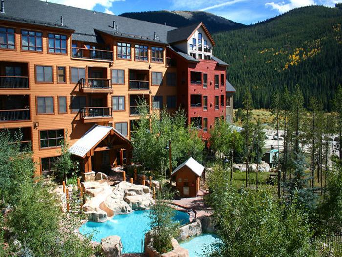 View Springs 8884