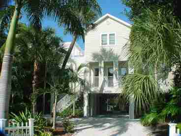 View Captiva Sun  Moon Home