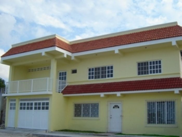 View Micasacozumel HOUSES for Rent