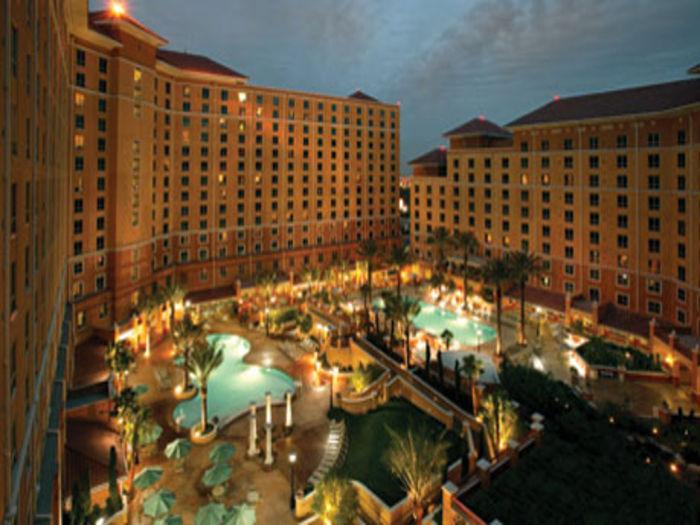 Vacationrentals411 Com Las Vegas Nevada Wyndham Grand