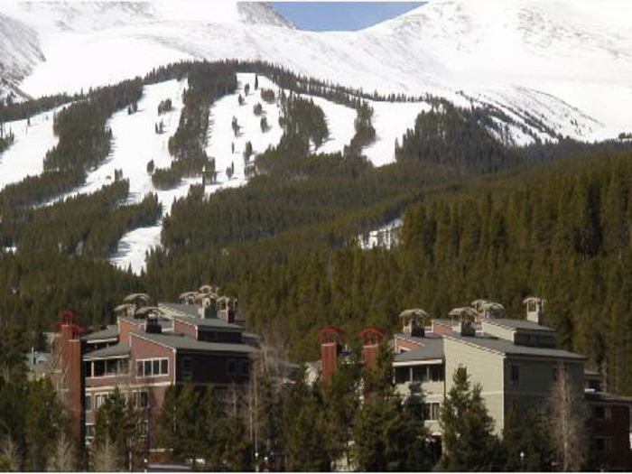 View Ski Hill 18