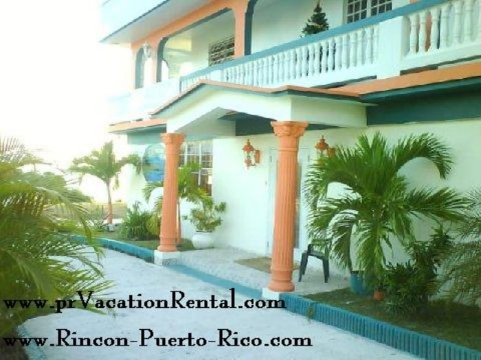 View EVs Affordable Rentals Rincon