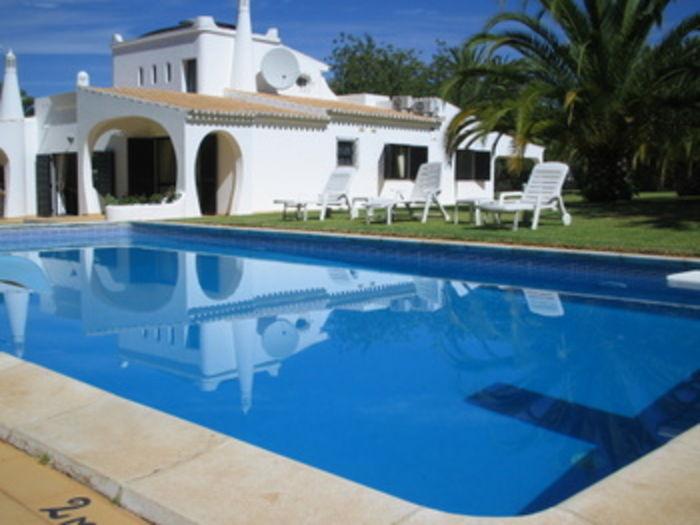 View Villa Bonita
