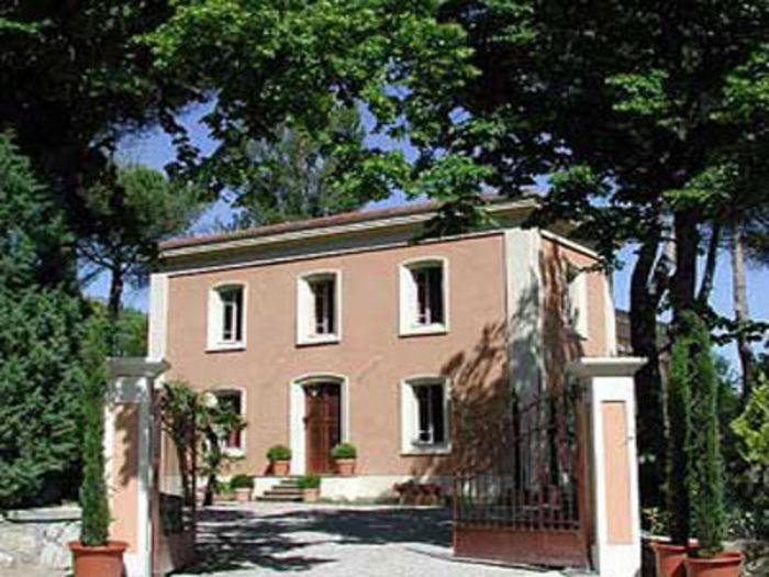 View La Dolce Villa