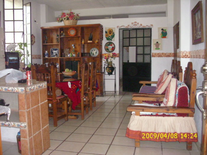 View Apartment Las Peas