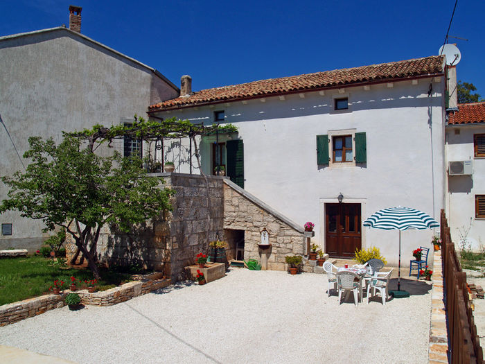 View Villa LYDIA