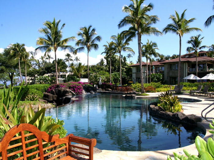 View Wailea Surf Suite at Wailea