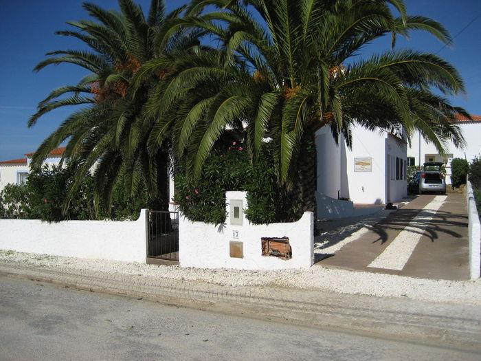 View Casa Ervilha de Cheiro