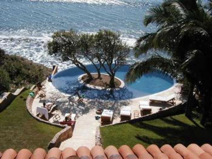 View Casa Canela