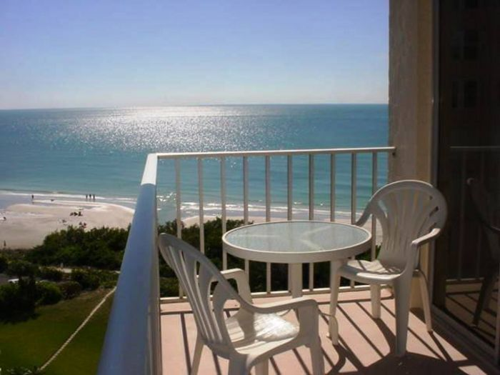 View Ft Myers Beach  Gulf Views for