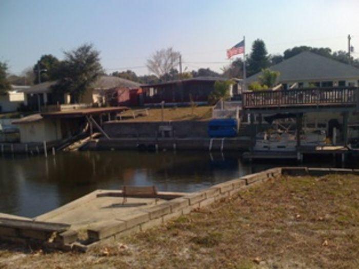 View Fishing And More FishingEdgewater