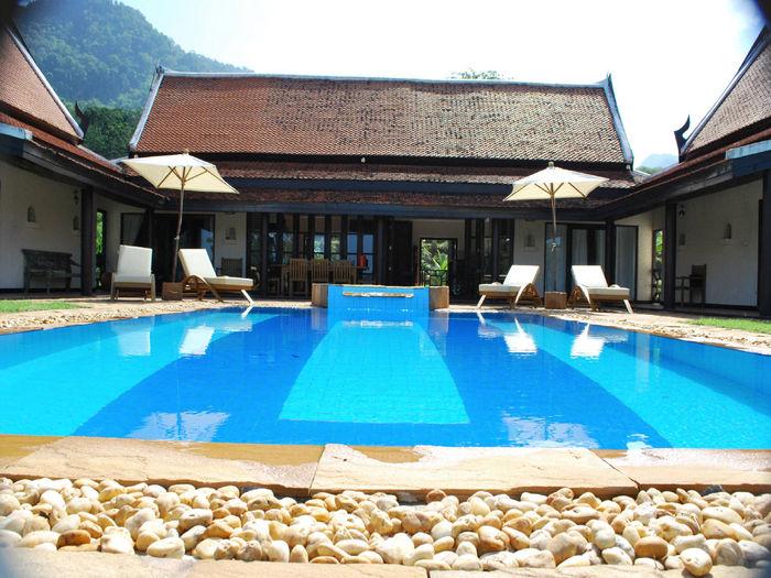 View KaleaneNittaya Villa Guesthouse